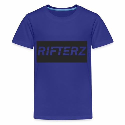 Rifterz - Kids' Premium T-Shirt