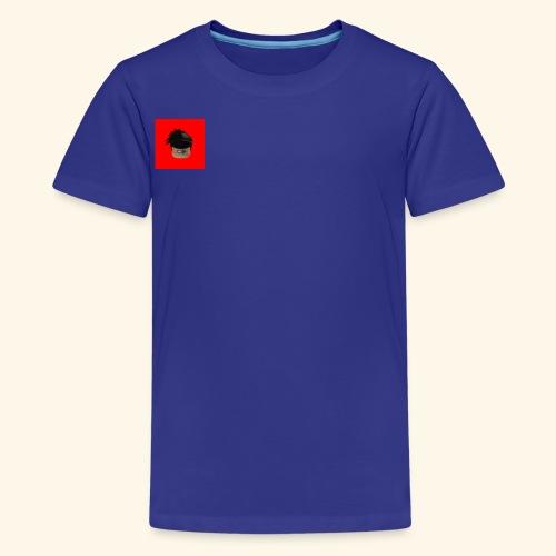 photo 3 - Kids' Premium T-Shirt