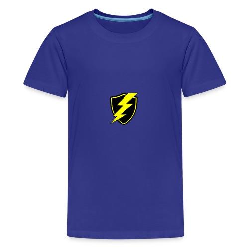 Treasures4life - Kids' Premium T-Shirt