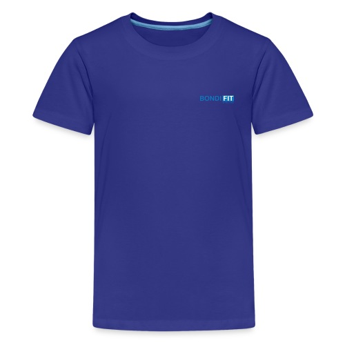 BondiFit - Kids' Premium T-Shirt