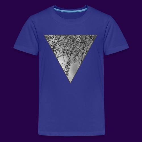 Hana - Kids' Premium T-Shirt