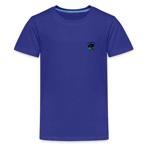 The Origional - Kids' Premium T-Shirt