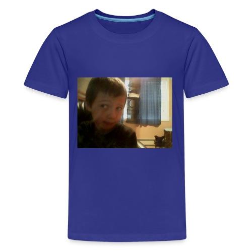filip - Kids' Premium T-Shirt