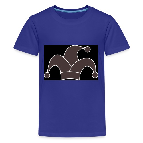MaxPaul Icon - Kids' Premium T-Shirt