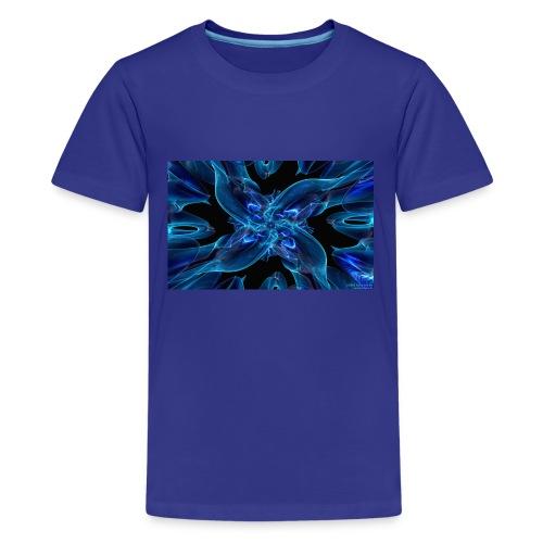 Cool Ocean T Shirt - Kids' Premium T-Shirt