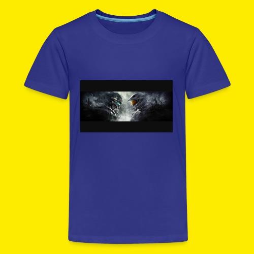 IMG 0812 - Kids' Premium T-Shirt