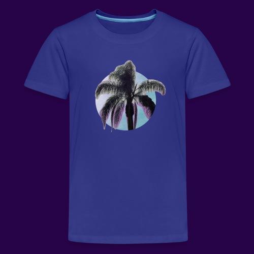 Yashinoki - Kids' Premium T-Shirt