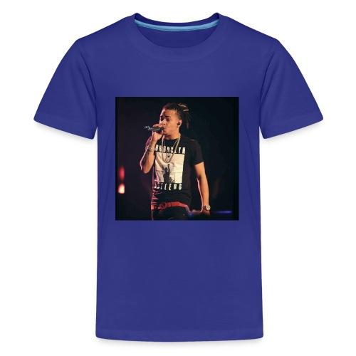 FB IMG 1488815538806 - Kids' Premium T-Shirt