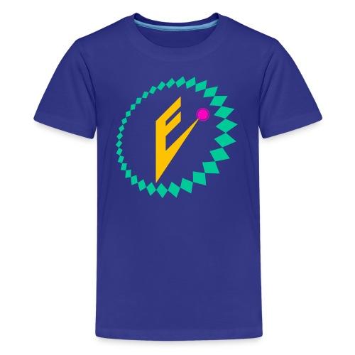 Everlasting - Kids' Premium T-Shirt