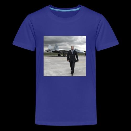 Untitled 2 - Kids' Premium T-Shirt