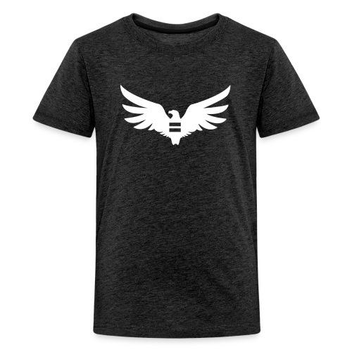 Scoutseagle - Kids' Premium T-Shirt