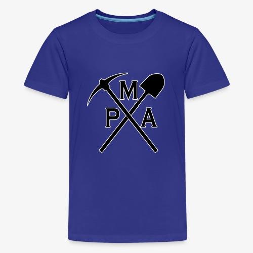 13710960 - Kids' Premium T-Shirt