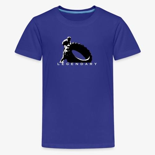 IMG 0481 - Kids' Premium T-Shirt