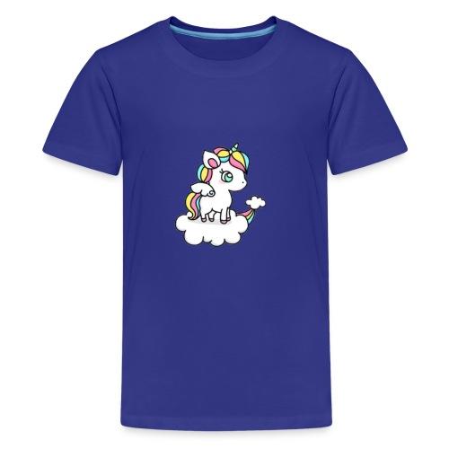 IMG 3930 - Kids' Premium T-Shirt