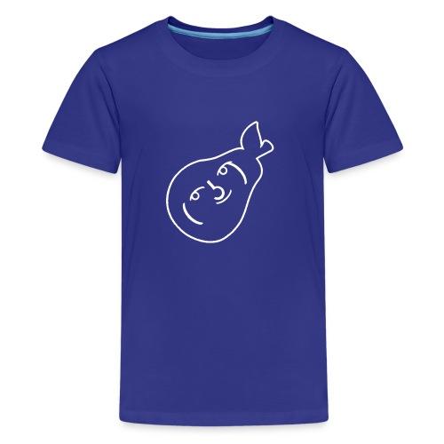 elmPear - Kids' Premium T-Shirt