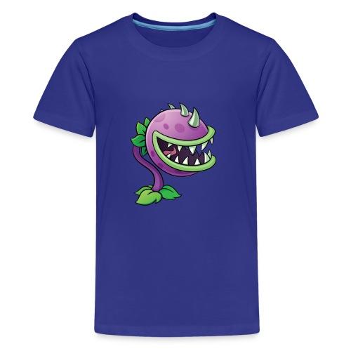 Jakes logo - Kids' Premium T-Shirt