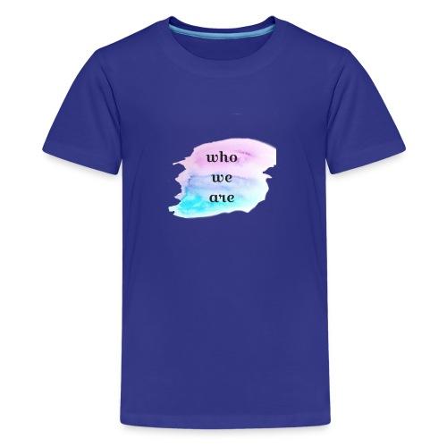 IMG 5520 - Kids' Premium T-Shirt