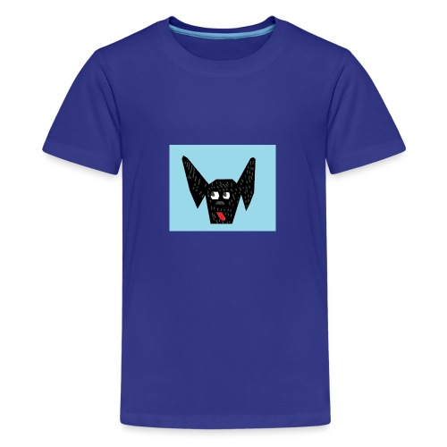 narla - Kids' Premium T-Shirt
