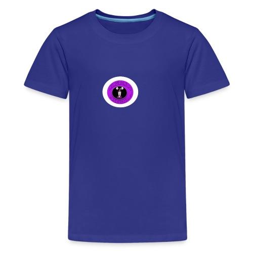 RONDO MERCH - Kids' Premium T-Shirt