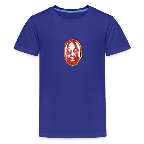 I'm A True Kruk - Kids' Premium T-Shirt