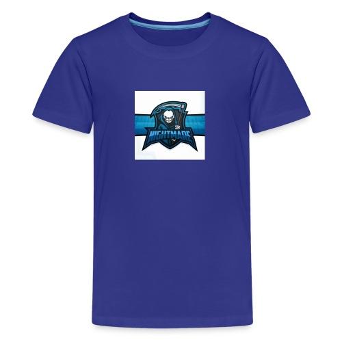 fenson - Kids' Premium T-Shirt