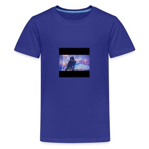 IMG 2138 - Kids' Premium T-Shirt