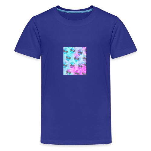 phone case - Kids' Premium T-Shirt