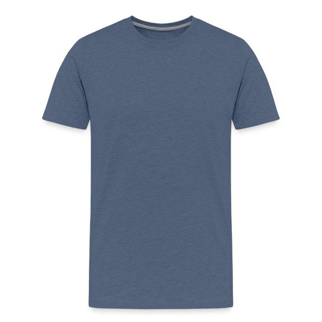 Hairlista Hair Length Check Shirt