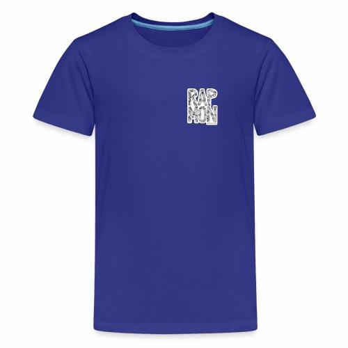 RAPMON - Kids' Premium T-Shirt