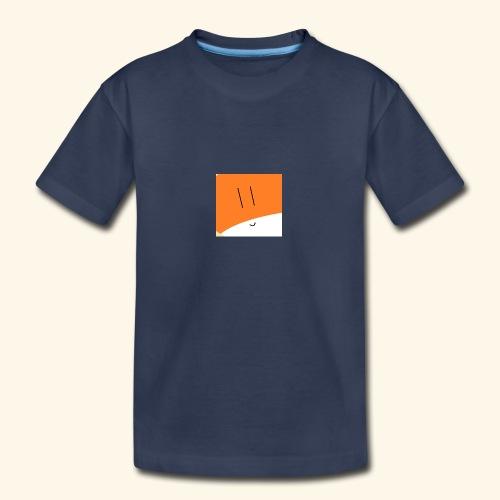 Papery - Kids' Premium T-Shirt
