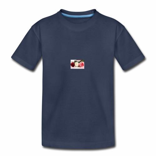 ROSES - Kids' Premium T-Shirt