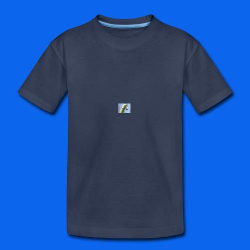 PICK303 - Kids' Premium T-Shirt