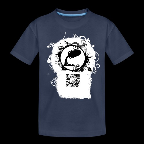 aquarius (Zodiac) - Kids' Premium T-Shirt