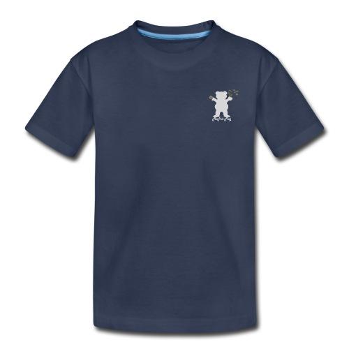 MaTrix Plug Merchandise - Kids' Premium T-Shirt