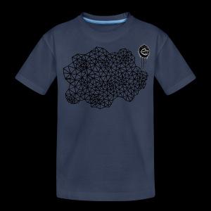 Matrix - Kids' Premium T-Shirt