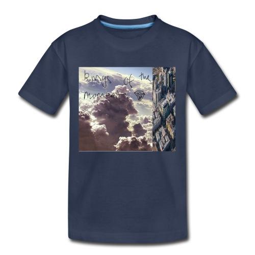 kotm - Kids' Premium T-Shirt