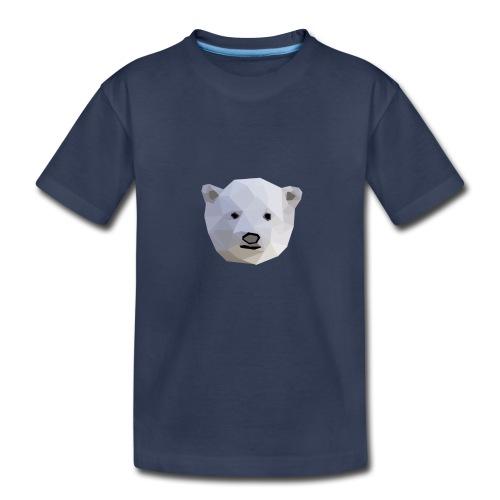ResQ IceCold - Kids' Premium T-Shirt