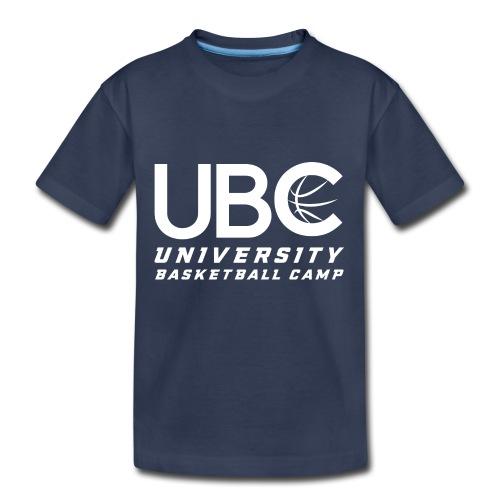 Product - Kids' Premium T-Shirt