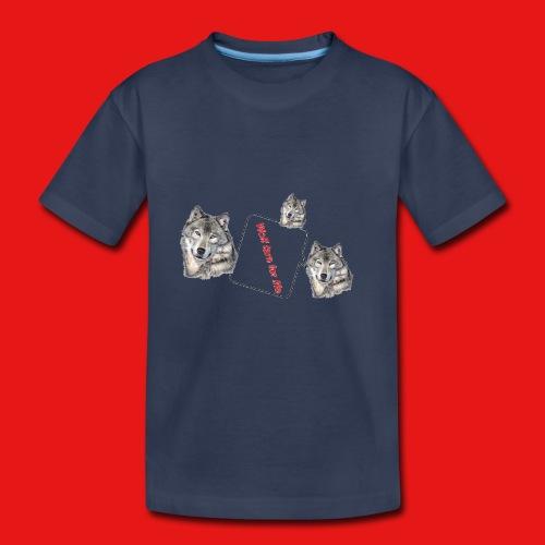 IMG 1724 - Kids' Premium T-Shirt