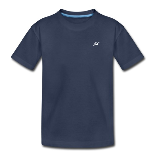 JL - Kids' Premium T-Shirt