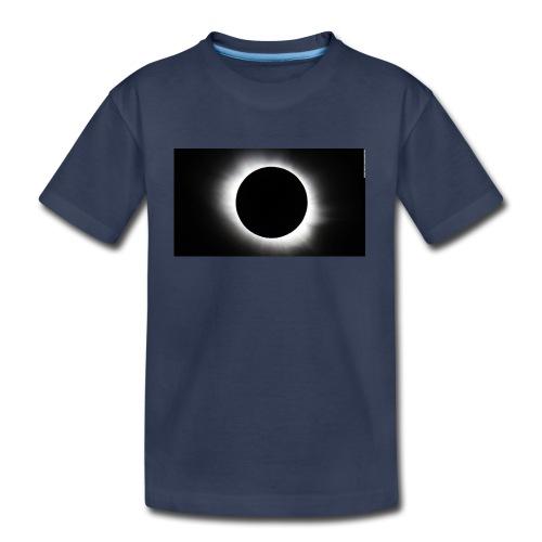 Solar - Kids' Premium T-Shirt