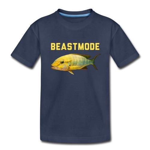IMG 5091 - Kids' Premium T-Shirt