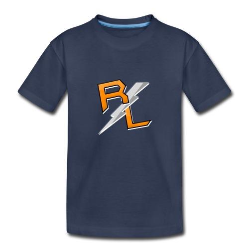 Revived Legacy 2 - Kids' Premium T-Shirt