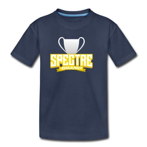 SpectreBrand - Kids' Premium T-Shirt