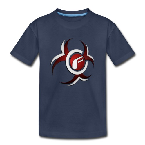 Fever Clan - Kids' Premium T-Shirt
