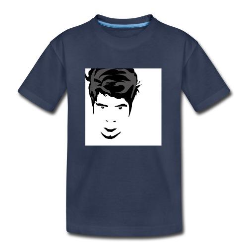 kkkkkkkkk - Kids' Premium T-Shirt