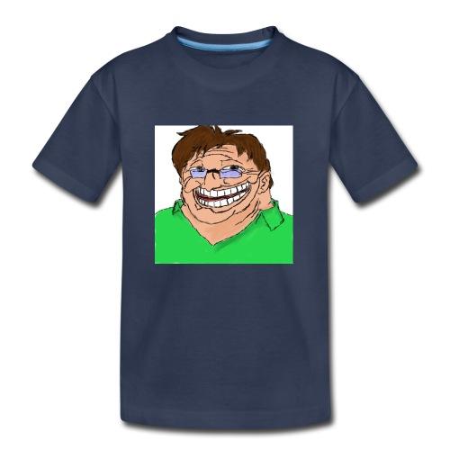 Gabe - Kids' Premium T-Shirt