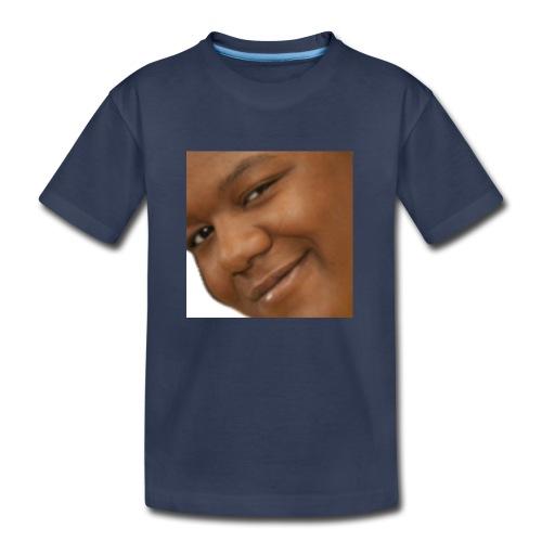 CORY TEE - Kids' Premium T-Shirt