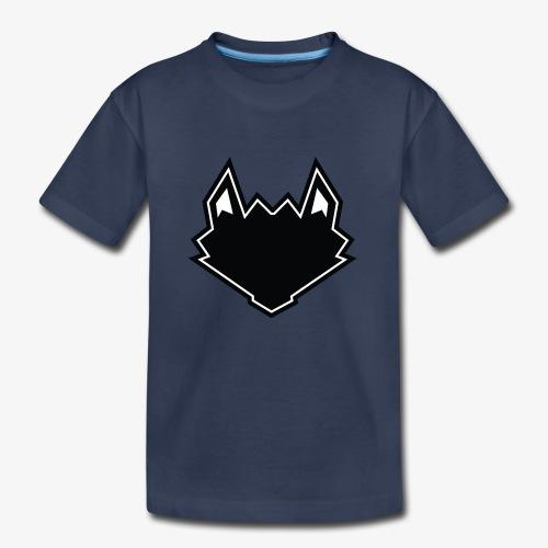 FreakStyle Gaming FOX Design - Kids' Premium T-Shirt