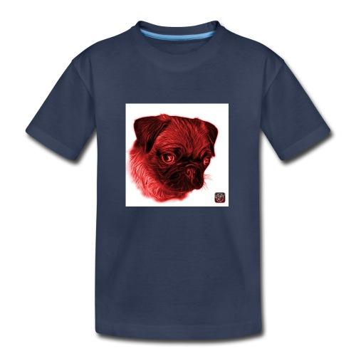 IMG_0027 - Kids' Premium T-Shirt